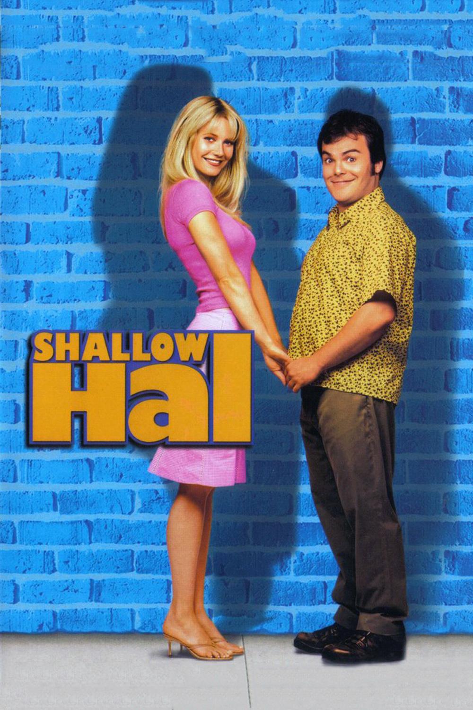 Shallow Hal-v3