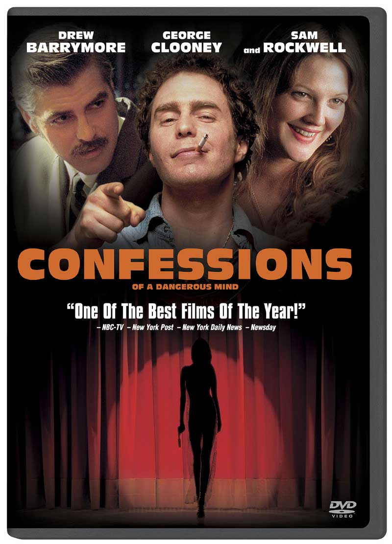 confessions_of_a_dangerous_mind_01